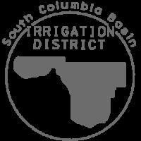 SCBID_Logo